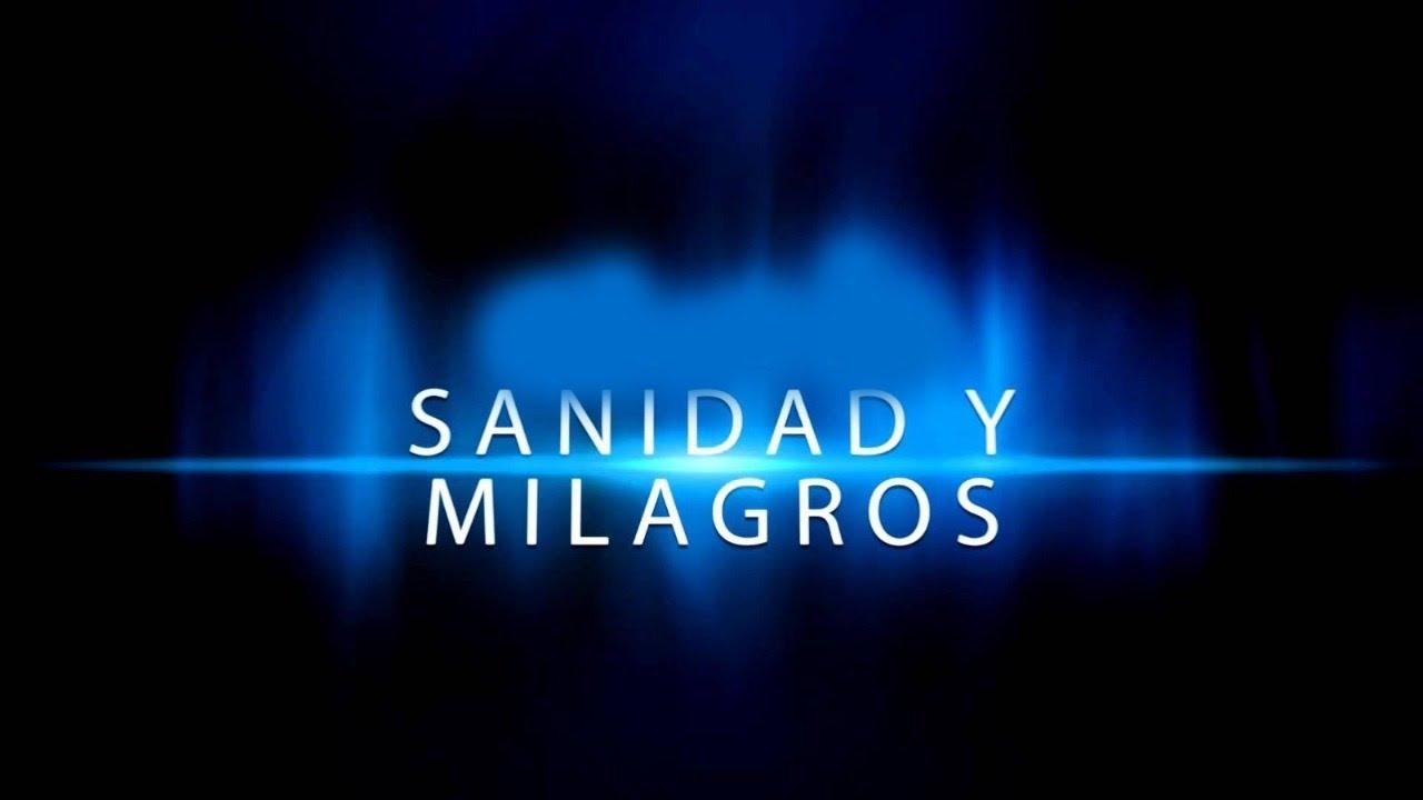 ✅ ❝CRUZADA DE SANIDAD Y MILAGROS - Agosto 2020❞ ▷eℓ ραѕтσr dє נαρóи