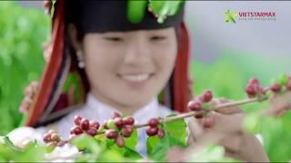 Phim giới thiệu doanh nghiệp | Cafe Minh Tien 6 phút