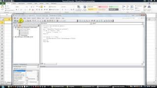 Excel VBA Tips n Tricks 45 Close Workbook if Password Fails 3 Times