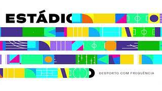 BRUNO DE CARVALHO - SOBRE VOUCHERS DO SL BENFICA - 20200301