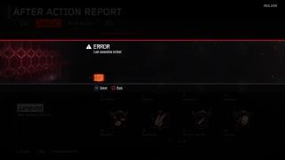 Fortnite Battle Royale!?!? New Stink Bomb Coming