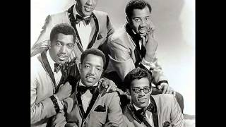 Temptations-This is my Promise (choppRTon