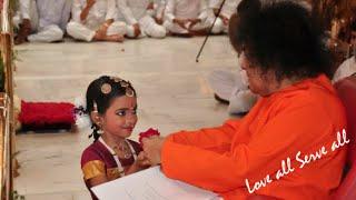 #SaiDarshan Sai Baba / Саи баба