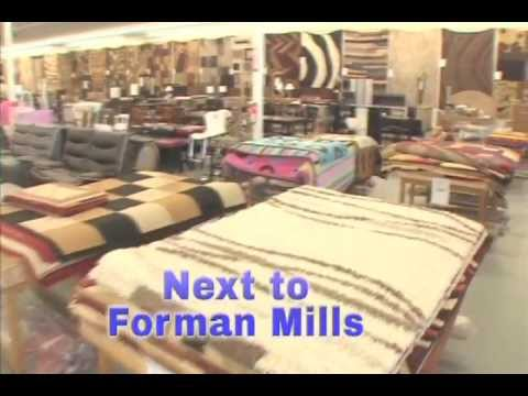 Romeo Juliet Furniture Liquidations Commercial Youtube