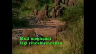 Download Video Lagu Klasik Lampung (Ombai Akas 158)--A. Effendi Sanusi MP3 3GP MP4