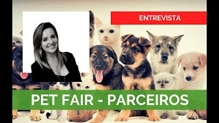 Entrevista | Programa Pet no Ar | Fabio Rocha Arquitetura Residencial
