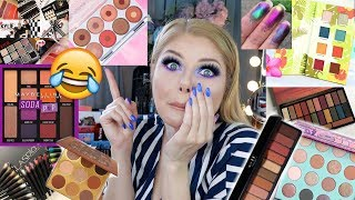 New Makeup Releases | Going On The Wishlist Or Nah? #26