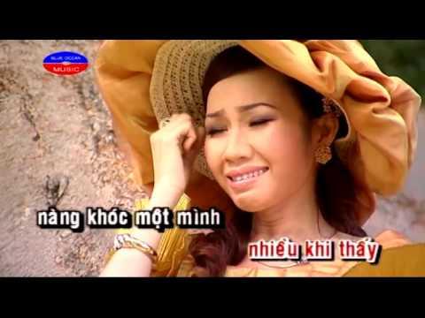 Karaoke Chuyen Tinh Trinh Nu Ten Thi -  Ngoc Nhu Tram (Beat and Vocal)
