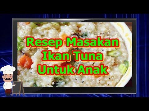 resep-masakan-ikan-tuna-untuk-anak