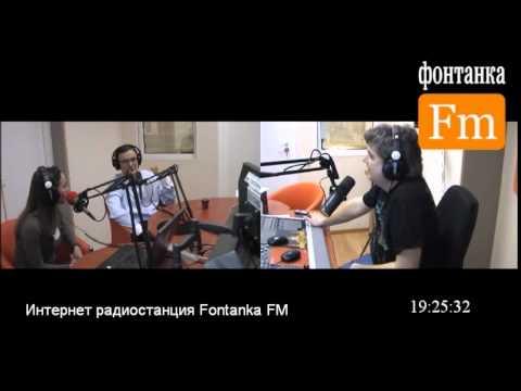 Групповой трах видео Рубрики порно журнала 18