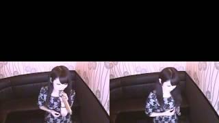 うたスキ動画.