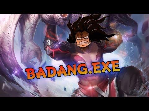 BADANG.EXE/APK