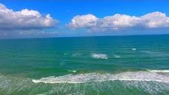 Palm Coast Fl. - Family Vacation - Day 1