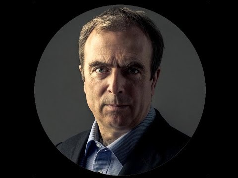 Peter Hitchens on perception of Russia in the West | 07.11.2017