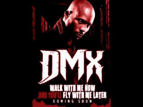 DMX  Already