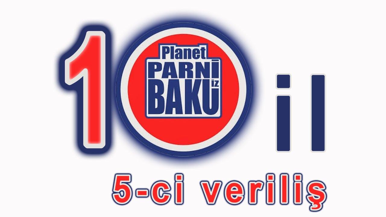 PPB 10 il (5-ci veriliş)