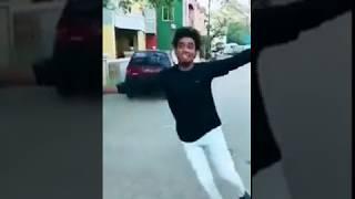 Theiva Thirumagal Movie Court scene Comedy Funny Dubsmash | Santhanam Dialogue