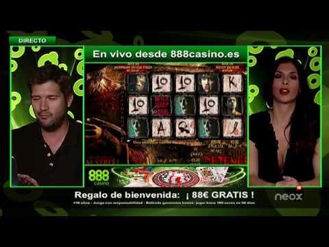 Paula Gómez en Juega con el 8 (con un comentario/petición nuestra) thumbnail