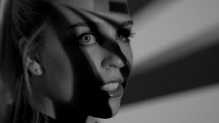 Glass Animals - Your Love (Déjà Vu) (Video)