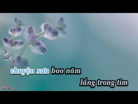 LK Chuyện Chúng Mình & Ngày Sau Sẽ Ra Sao   Hoàng oanh Trung Chinh MH   Karaoke