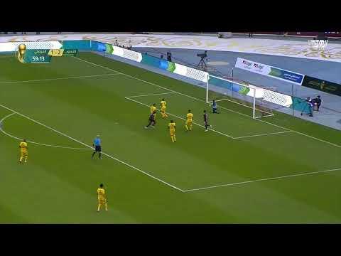 مباشر القناة الرياضية السعودية    #التعاون VS #الفيصلي 🏆نهائي كأس خادم الحرمين الشريفين 🏆