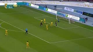 مباشر القناة الرياضية السعودية |  #التعاون VS #الفيصلي 🏆نهائي كأس خادم الحرمين الشريفين 🏆