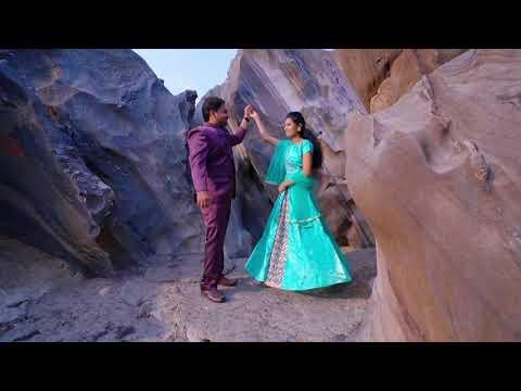Best Pre Wedding Shoot  Ramtek DEEPAK &VEDIKA   Video By___RG  Films. Mb.7774889263