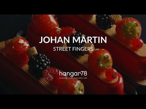 #1-2 Johan Martin Hangar78 Stories2