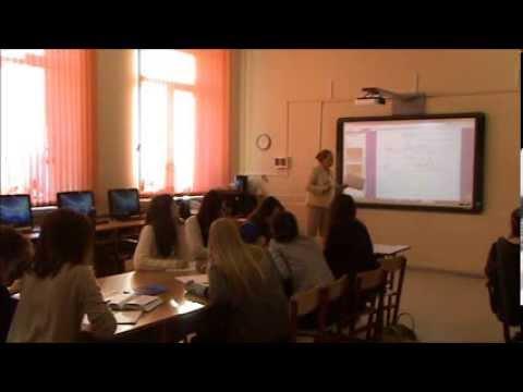 угринович информатика 8 класс фгос скачать