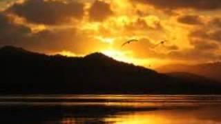 Black sabbath - Laguna sunrise