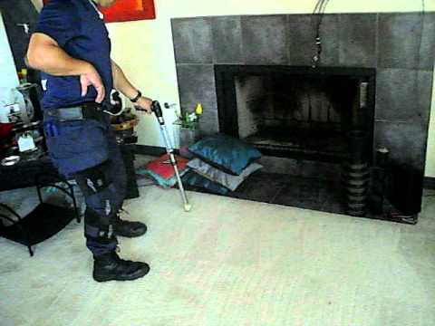Water Removal From Flooded Home San Diego, CA-699-0130