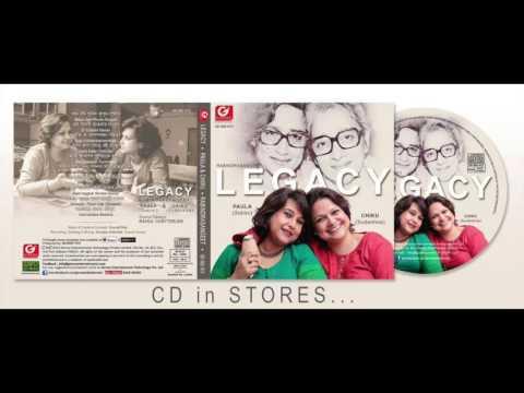 Sohini Mukhopadhyay Paula - Aaro aaghat