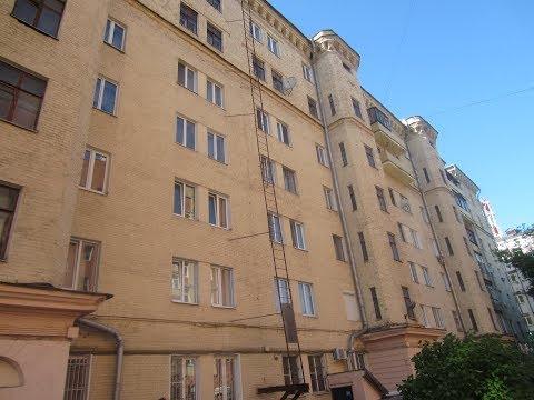 м.Красносельская/продажа комнаты 12.5м