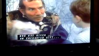 Video Opening to Aladdin and the King of Thieves 1996 VHS download MP3, 3GP, MP4, WEBM, AVI, FLV Oktober 2018