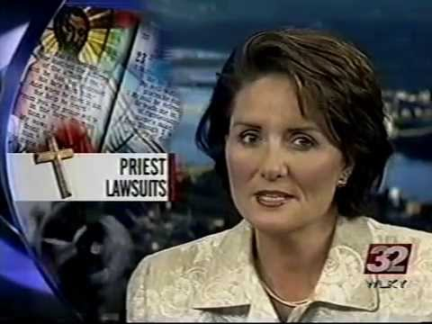 WLKY-TV 6pm News, June 26, 2002