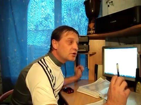Василий Шукшин. Сборник рассказов