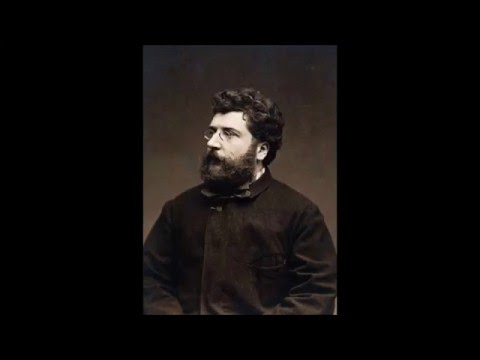 Bizet - Carmen: Toreador Song [HD]