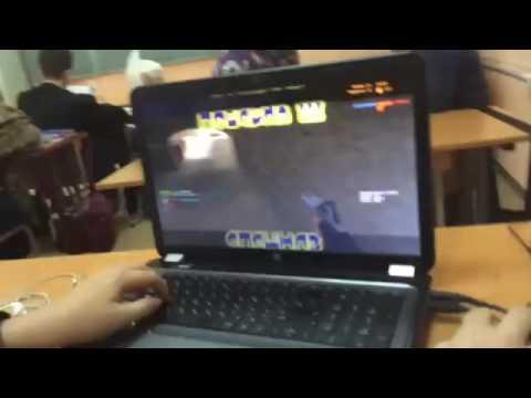 Флэш игры-игровые автоматы игровые автоматы играть бесплатно atronic