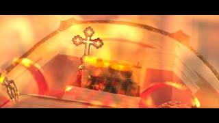 Серебряная Свадьба / Венчание(Репортажное видео Дата: 25 января 2015 года Производство Видео: http://vk.com/empirefilms #Империяfilms., 2015-02-07T20:24:19.000Z)