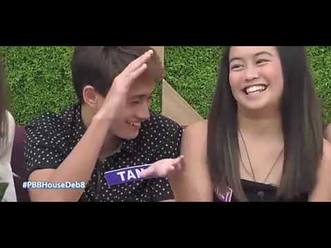 ASHTAN MOMENTS 😍😍😍(FOREVER BY CLAUDE KELLY)