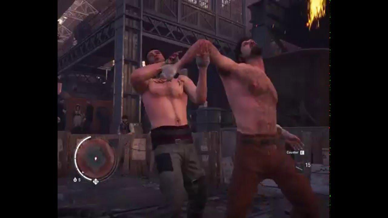 fight club 1080p altyazılı