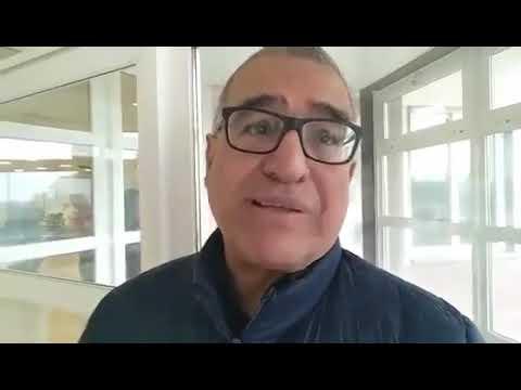 Eduardo Oliveira, empresário, de Ourém, foi um dos utilizadores do LINK no passado mês de dezembro.