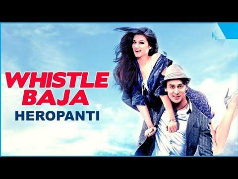 whistle-baja-heropanti-full-video-song-(720-hd).mp4