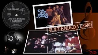 The Hollies es una banda de rock británica formada en Manchester en...