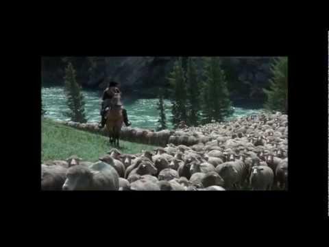 Горбатая гора - Там нет меня