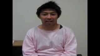 矢野川OB(06卒)