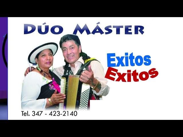 Radio Giron Dou Maste Promocion 5 de Junio