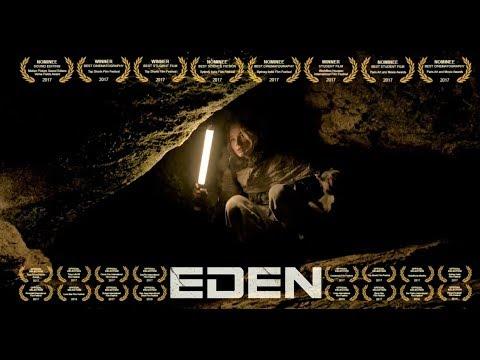 Eden | Award Winning Sci-Fi Short Film