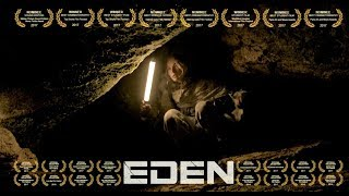 Eden | Award Winning SciFi Short Film