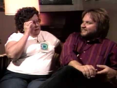 Lynyrd Skynyrd Various Interviews